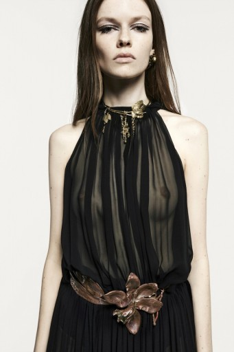 JEWELRY BY CLAUDE LALANNE