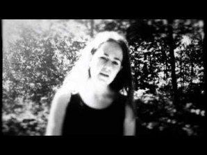 Alice Boman - Be Mine (Official video)