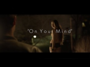 """Eyelid Kid - """"On Your Mind"""""""